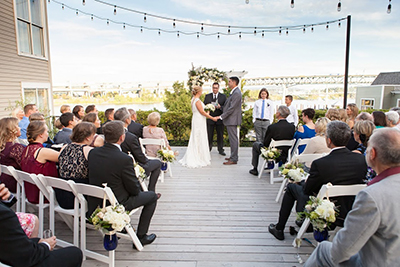 wedding packages Portland