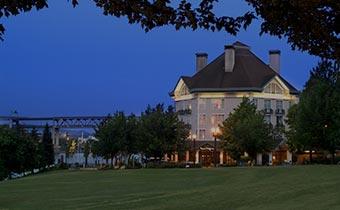 1510 Sw Harbor Way Portland Or 97201 Hotel 503 228 3233