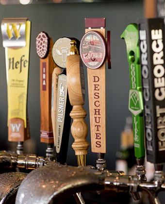 craft-beer-tasting-portland